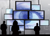 digital-signage-screens