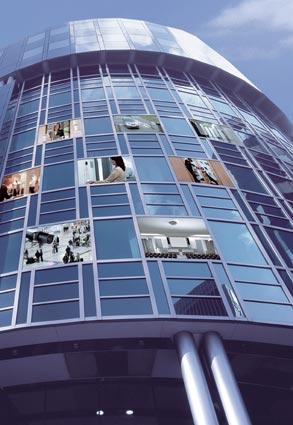 MS_Building_Integration_System_KV