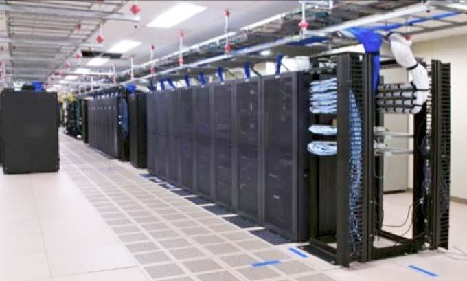 data-centri