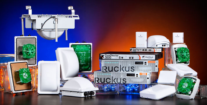 ruckus_family_shot_high_res